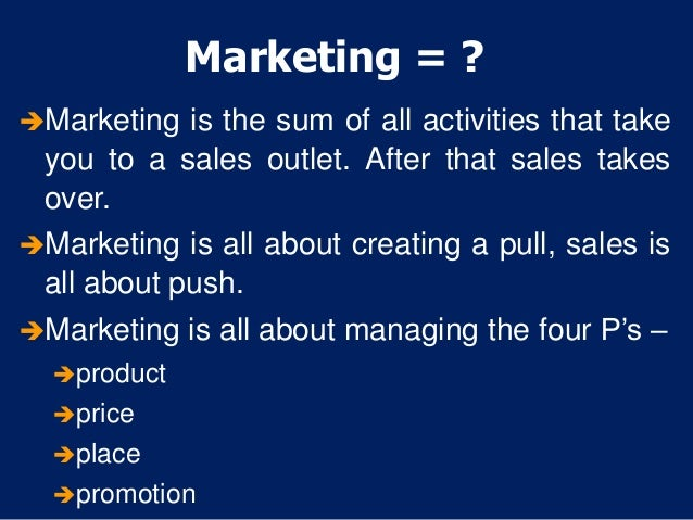 marketing is the delivery standard of living to the society Home advertising dissecting the lsm 7-10 they enjoy the best standards of living meet the top third of south african society, the folk whose high standard.