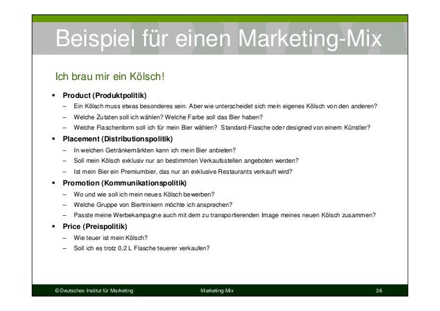 Charmant Muster Marketing Vorschlag Vorlage Fotos - Entry Level ...
