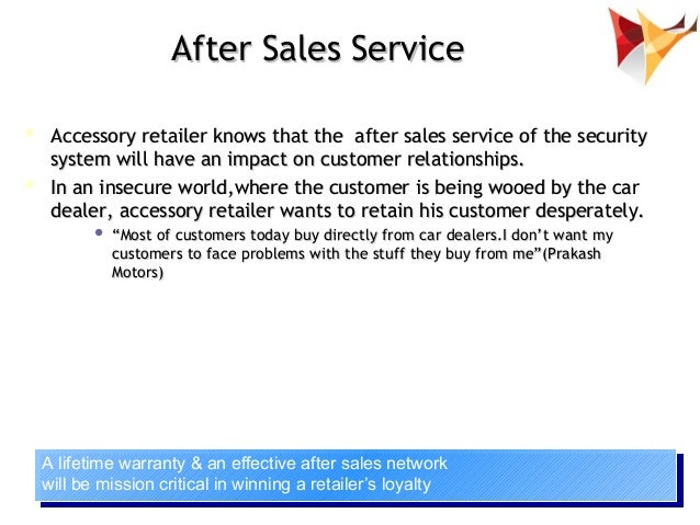 Car Air Conditioning Repair >> Marketing Strategy : Marketing Mix Development Example Of ...