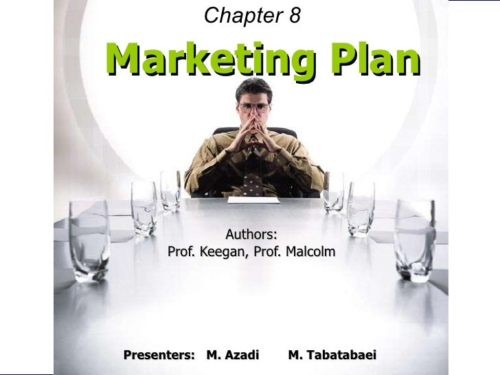 Marketing plan-final-1201071514114303-4