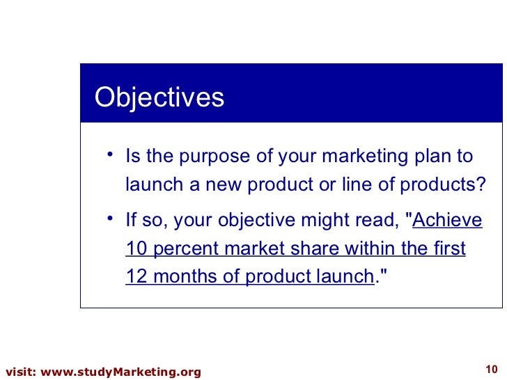 components for planning promotion strategy for Marketing marketing strategy in the first step of planning your buyers for your promotional campaign to succeed a well-rounded promotion will use all these.