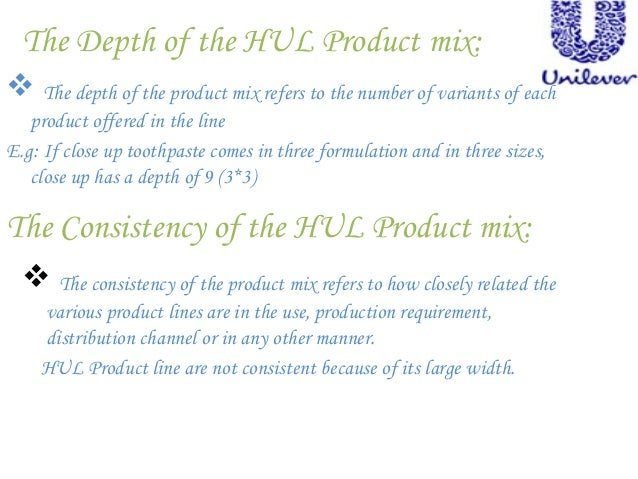 report on lux Lux industries detailed director reports covering lux industries financial results and performance report.