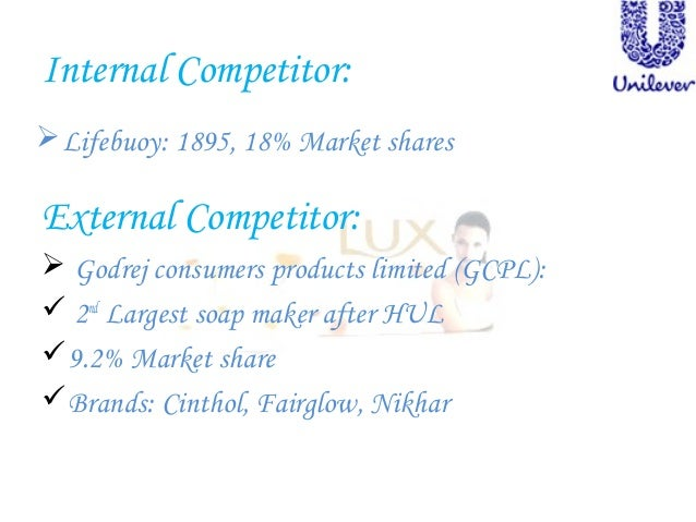 lux soap marketing project Opening hours call us email us [email protected.
