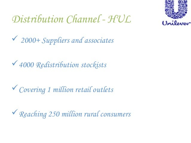 marketing mix of lux soap report