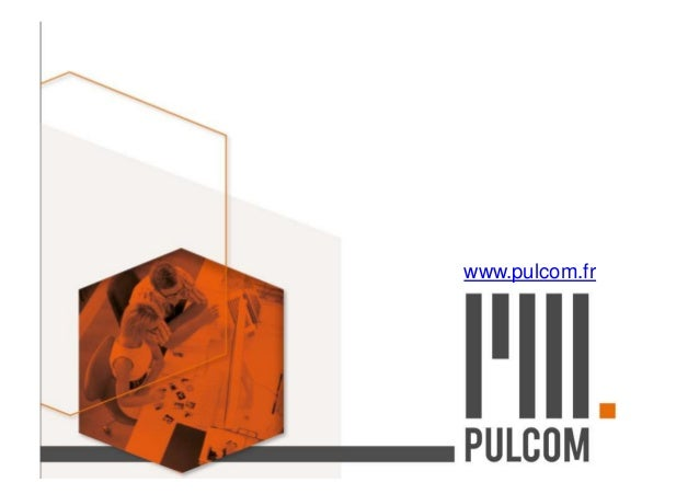 www.pulcom.fr