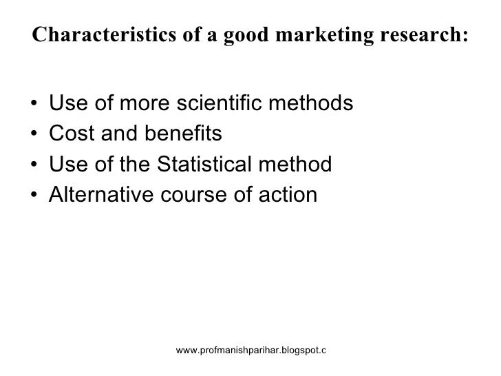 what are the advantages of qualitative measurements when doing marketing research what are the disad By doing this, you intention be adept to cynosure clear more dash on your strengths a new study suggests that construction strengths rather than fixing weaknesses is the approach to success a new study suggests that construction strengths rather than fixing weaknesses is the approach to success.
