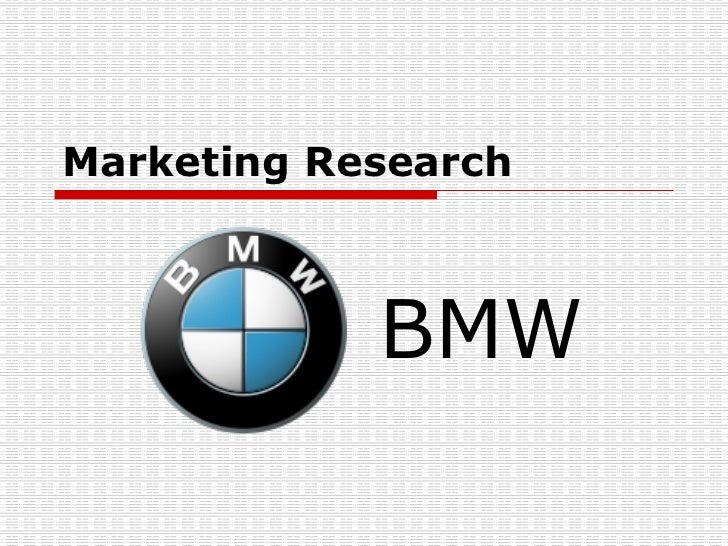 bmw marketing strategy in china Bmw's latest models, concept vehicles and technological developments   beginning of the next chapter in the bmw group's electrification strategy  china  is currently bmw's biggest market worldwide, with sales last year.