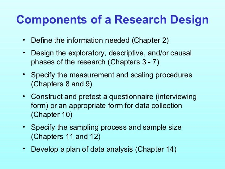 Dissertation-employee retention strategies