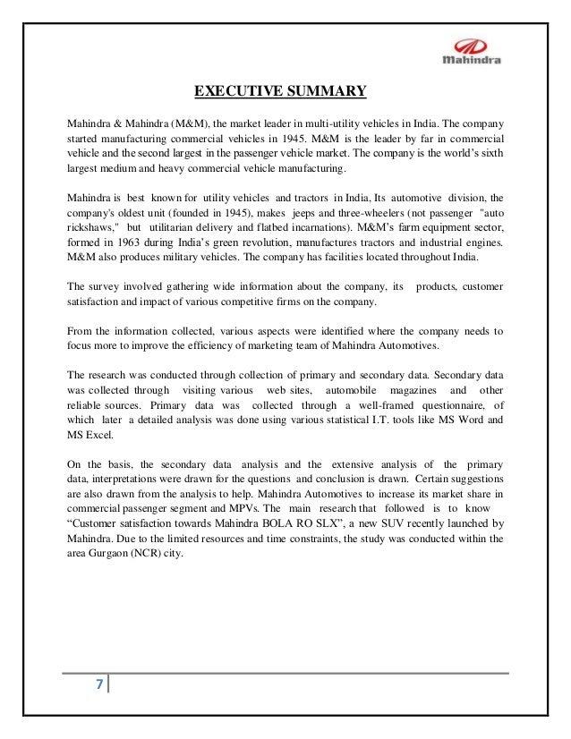 American Customer Satisfaction ETF (ACSI)