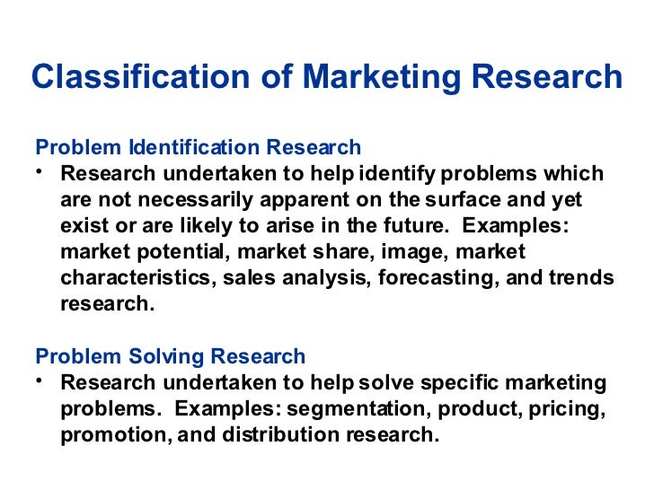 marketing research on the skills that Anyone interested in strengthening his or her core skills in pharmaceutical market research (new and mid-level) experienced practitioners will find it an invaluable continuing education resource, while marketing/product managers and others who interact with the market research function can.
