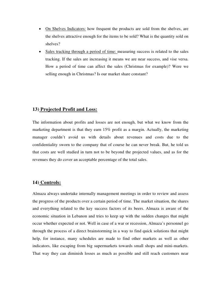 Grade 8 essay format