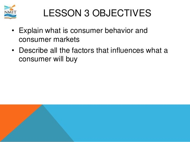 buyer behaviour affects tesco marketing activities Behavior, attitudes towards promotions, and the effects of promotional activities on consumer purchasing behavior the first version of the questionnaire was given to ten people randomly at tesco.