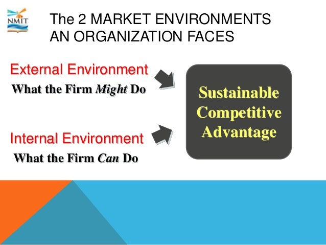 environmental factors affecting firm's ability to Internal and external factors influencing the implementation and diffusion of the open innovation  company but also from outside of the firm's boundaries,.
