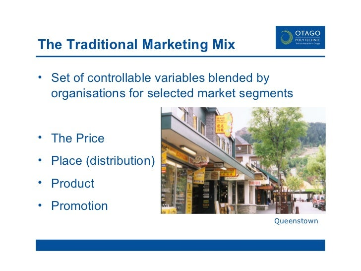 marketing in tourism Therefore, stop marketing start marketing with a purpose without the correct  combination of tourism marketing strategies, tools, and technology, your travel.