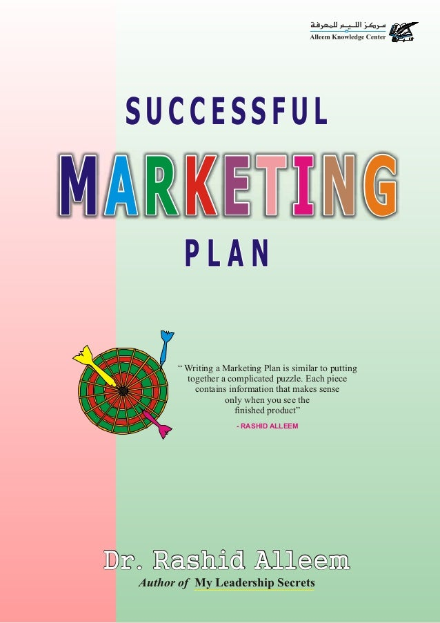 my muuesli marketing plan Marketing plan for therapists free webinar on marketing in private practice for therapists we help therapists avoid spending thousands of dollars on useless ads, and tons of time doing things that don't or won't work for you.