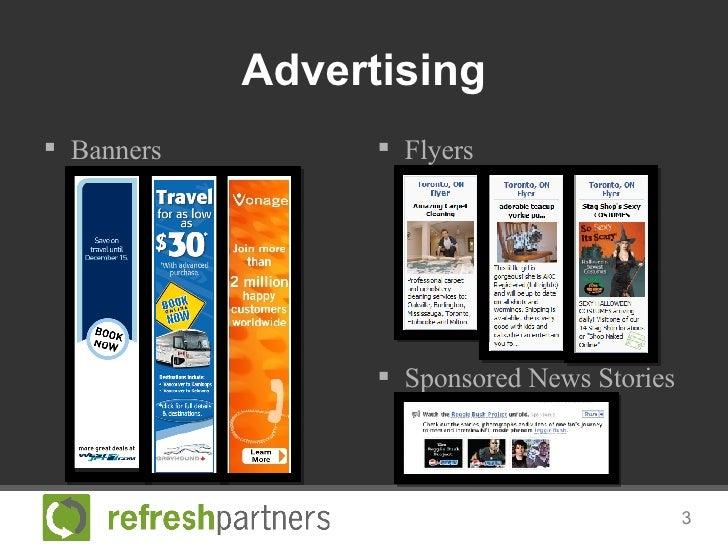 Marketing your Application Inside Facebook Slide 3