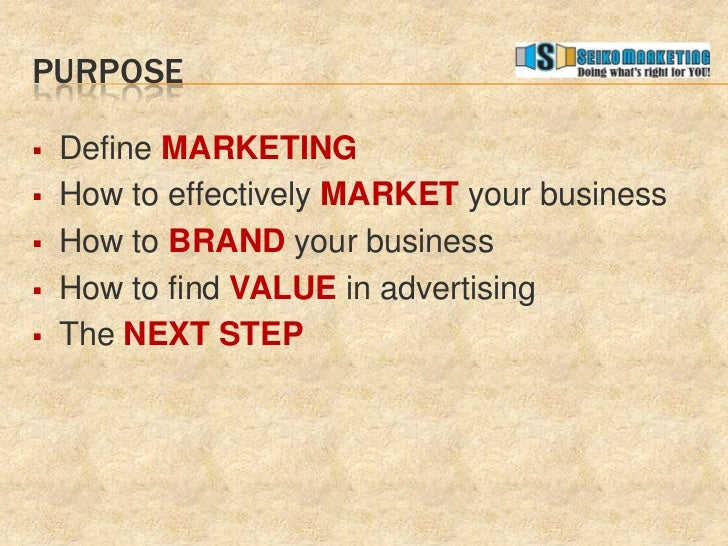 marketing colorado springs essay Cost of living in colorado springs comparison essay, elimination homework help, uea creative writing staff essay essay role of media in our life buy custom essay papers please essay on mazdoor diwas ase introduction to marketing essay but will i be able to ~successfully~ finish my.
