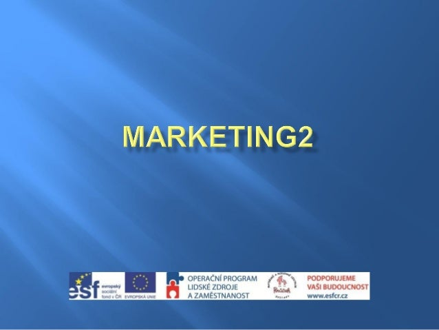Složka marketingové komunikace, která doplňuje   reklamuNa podporu prodeje jsou vynakládány vyšší   výdaje než na reklamuP...