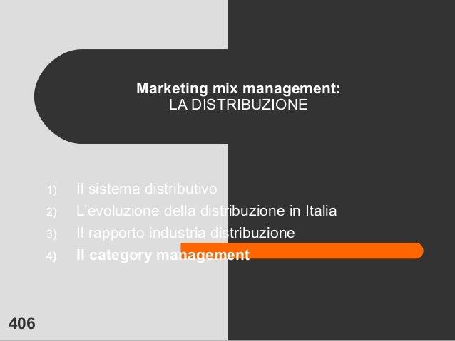Marketing200708 1221818541988734-9