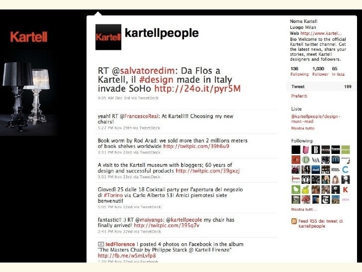 Digital PRComunicare con gli influencer Corporate Blog Digital PR Advertising