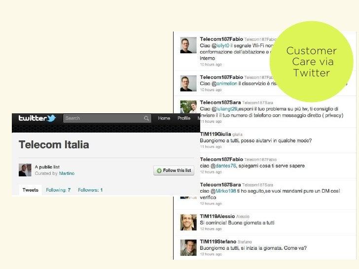 Social commerceVendere un prodotto socialein modo sociale Social network orizzontali Social network verticali Progetti spe...