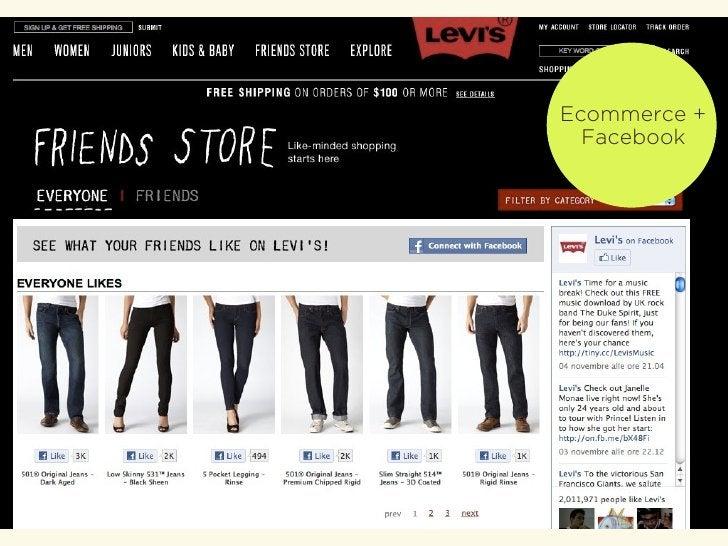 5. Progettazione‣ Come portiamo il brand  online e come strutturiamo  la campagna‣ Quali sono gli elementi (Sito  web, Blo...