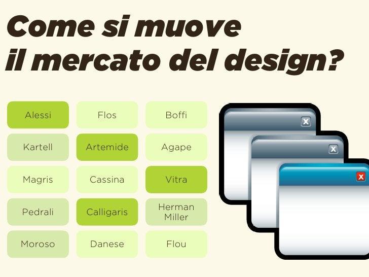 8. Movimentazione    sui Social Network‣ Quali social network scegliamo‣ Social network verticali o orizzontali‣ Scelta de...