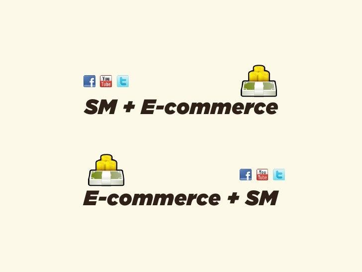 4. Marketing plan‣ Qual è l'obiettivo delle attività  online? (Branding, lead generation,  sales)‣ Quali strumenti dobbiam...