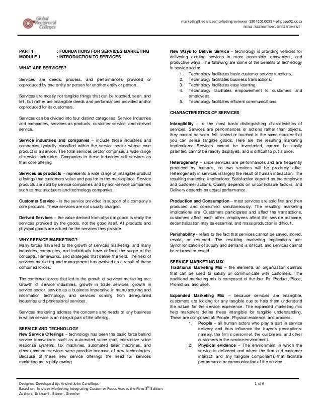 marketing8-servicesmarketingreviewer-130410100554-phpapp02.docx                                                           ...