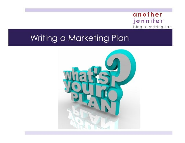 What a blog can do for you. ¤ Establish expertise, thought leader status ¤ Your platform to educate, advocate, enterta...