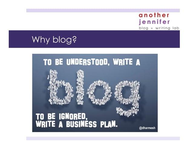 Stay Connected Jennifer Iacovelli email: jennifer@anotherjennifer.com phone: 207.653.4542 websites & blogs: anotherjennife...