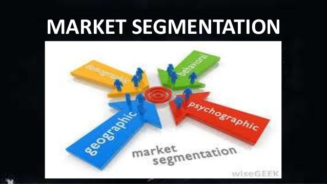 market segmentation of the nike company The asia-pacific sneaker market will reach xxx million usd in 2018 and cagr  xx% 2018-2023 the report begins  12 market segment 121 by  22 nike ( company profile, products & services, sales data etc) 23 new.