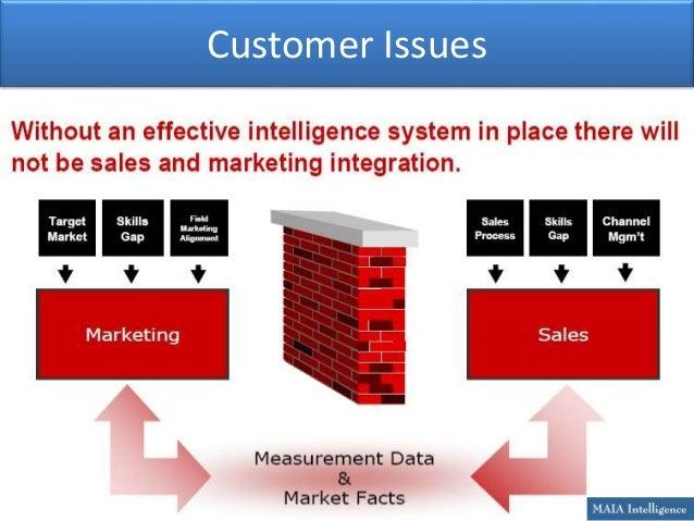 Marketing Analytics with Business Intelligence Slide 2