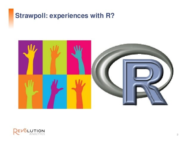 Marketing Analytics with R Lifting Campaign Success Rates Slide 3