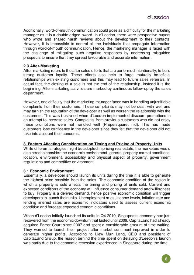 negotiation analysis Negotiation analysis: the science and art of collaborative decision making [howard raiffa, john richardson, david metcalfe] on amazoncom free shipping on.