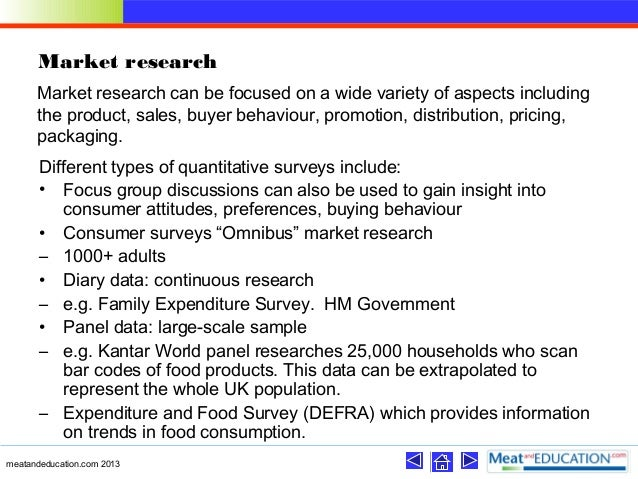 research on develpment of new products Conduct invaluable market research with product development surveys map new product development questions and ideas to impactful surveys today for free.
