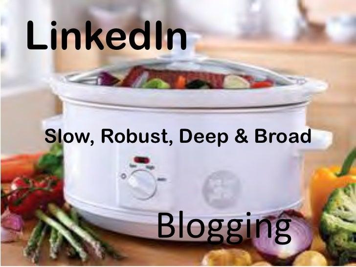 social media and marketing pdf