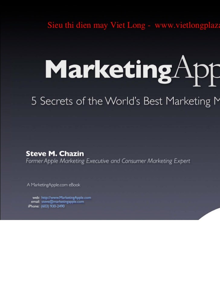 marketing apple e book [pdf] read and download a experi ncia apple book , all book free only at bookskingdomnet.