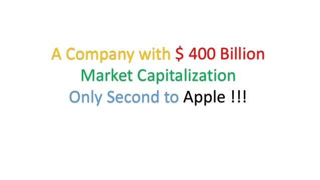 market entry strategy for apple company in china China - market entry strategy political & economic environment  market challengeschina-market challenges learn about barriers to market entry and local requirements, ie, things to be.