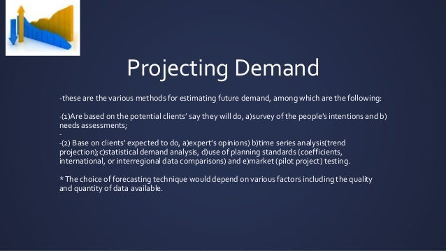 Project Feasibility Study: Definition & Steps - Video ...