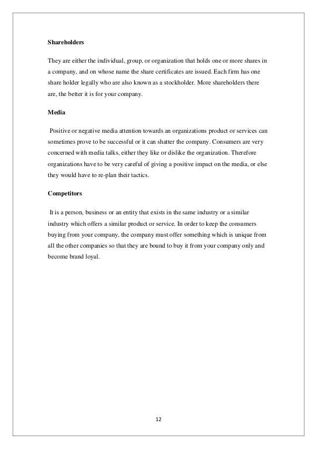assignment regarding select group