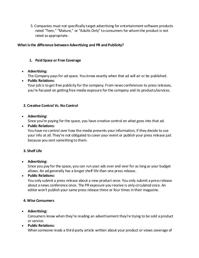 SlideShare Pertaining To Marketing Interview Questions