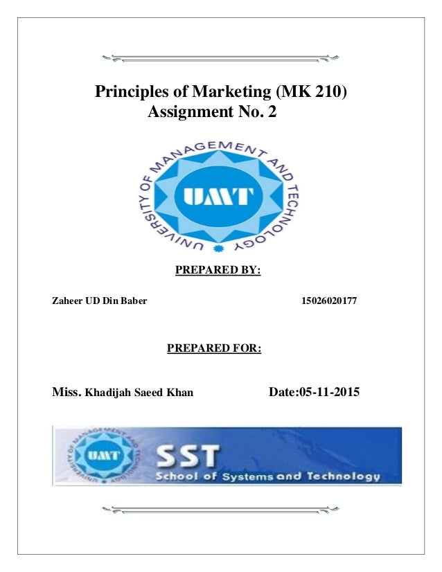 Airline marketing dissertation