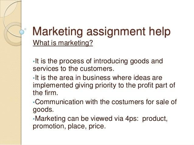 Internet Marketing Assignment Help   15% off on each assignment