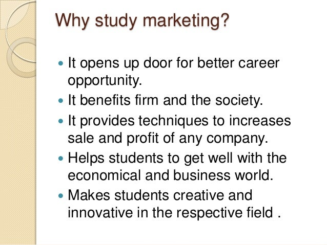 marketing and assignment instructions Major objective of this article is to discuss booklet instructions for indirect marketing indirect marketing reminds the consumers in regards to a.