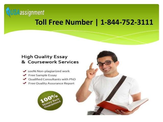 Buy essay writing service cheap
