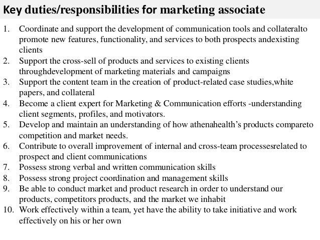 sales associate job descriptions car dealer job description example sales associate job