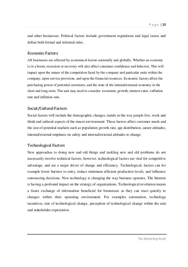 how political, legal and social factors are impacting upon the business activities essay P6- describe how political, legal and social factors are impacting upon the business activities of the selected organisations and their stakeholders fitness first political factors- the government are hugely in favour of an organisation such as fitness first.