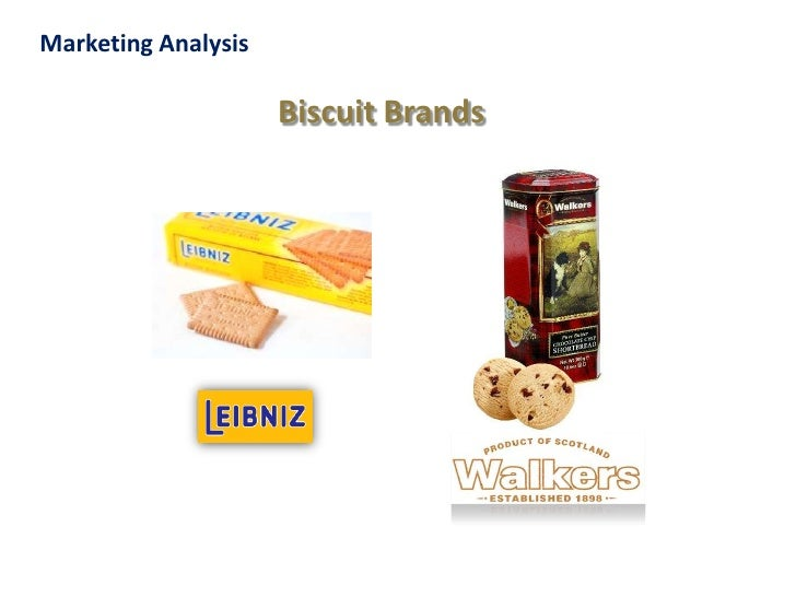 consumer analysis on chocolate consumption marketing essay Consumers' behaviours and attitudes toward healthy  typical consumer driven sector,  - evaluate the degree of orientation towards healthy foods consumption.