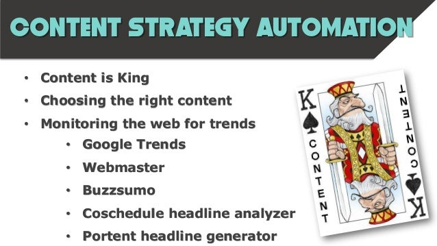 Marketing automation taking your business to the next level for Portent headline generator